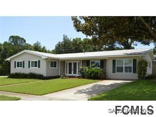 231 Estancia St, St Augustine, FL 32086