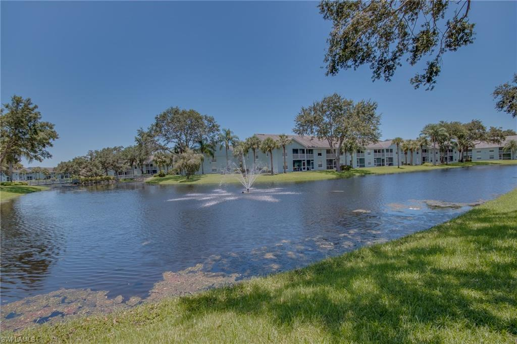 149 Wading Bird CIR I-201, NAPLES, FL 34110