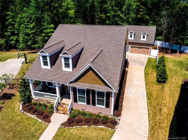 3494 Richards Crossing, Fort Mill, SC 29708