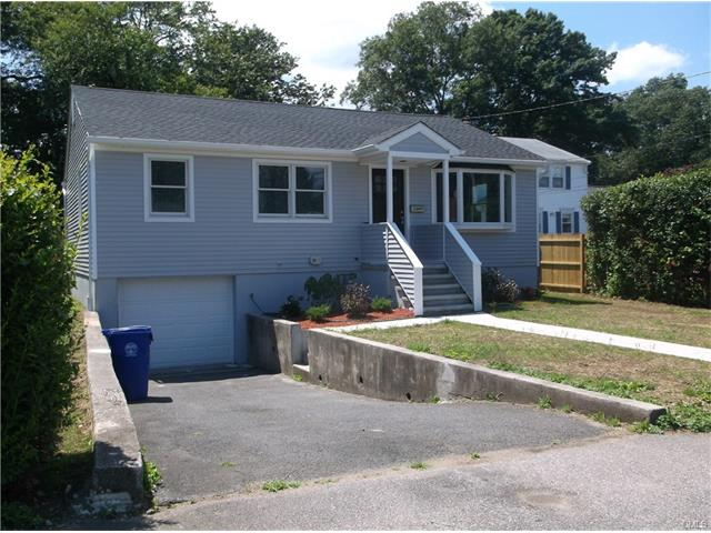 29 Ivy Place, Norwalk, CT 06854
