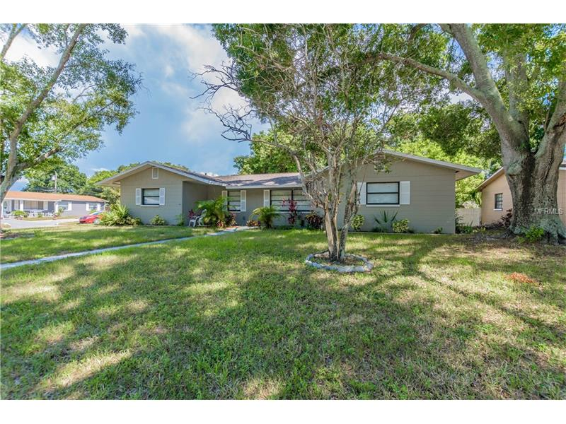 2042 62ND PLACE S, ST PETERSBURG, FL 33712
