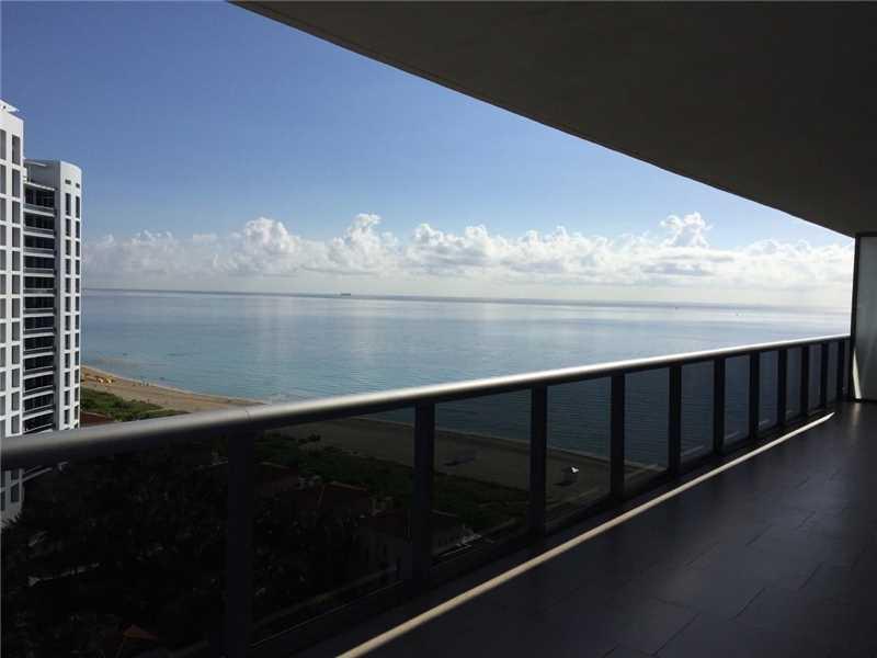 5875 Collins Ave 1707, Miami Beach, FL 33140