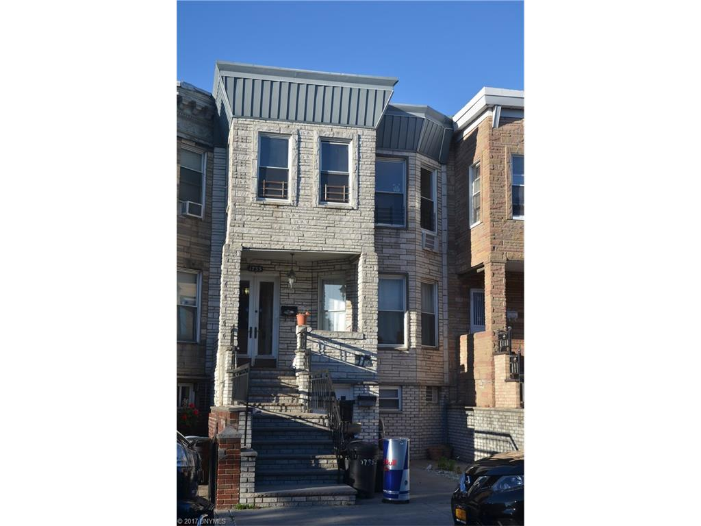 1735 74 Street, Brooklyn, NY 11204