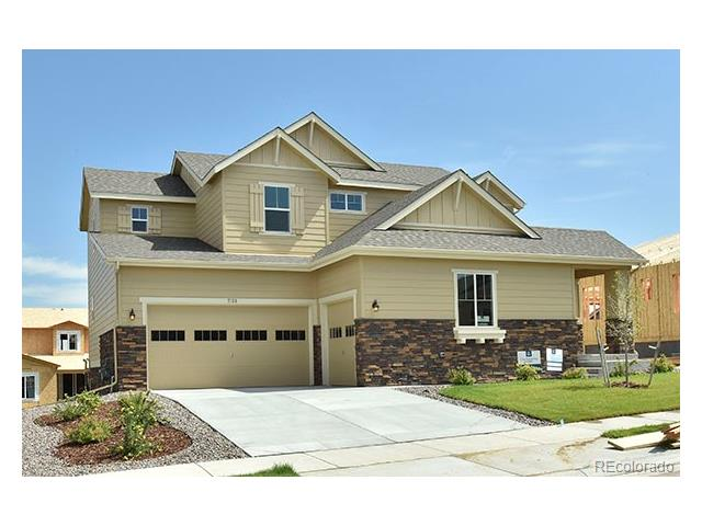 5108 W 108th Circle, Westminster, CO 80031