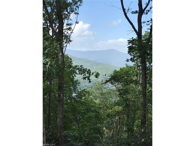 115 High Hickory Trail Trail lot 3, Swannanoa, NC 28778