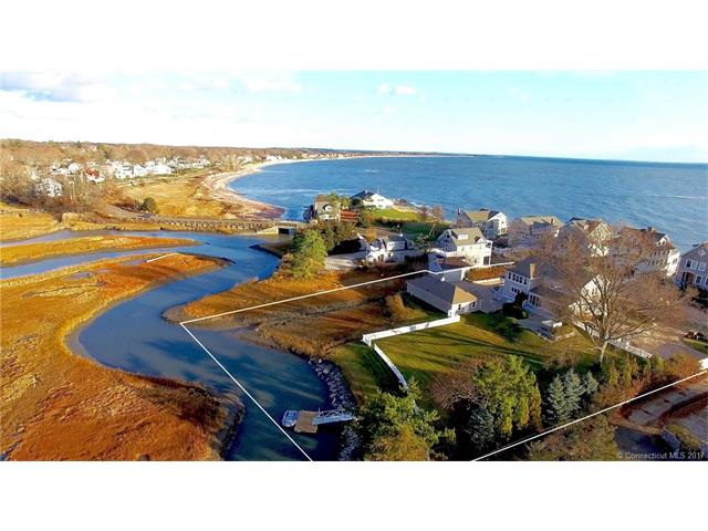 155 Middle Beach Rd, Madison, CT 06443