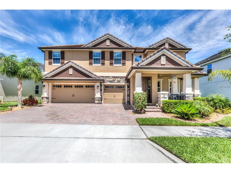 11477 BRICKYARD POND LANE, WINDERMERE, FL 34786