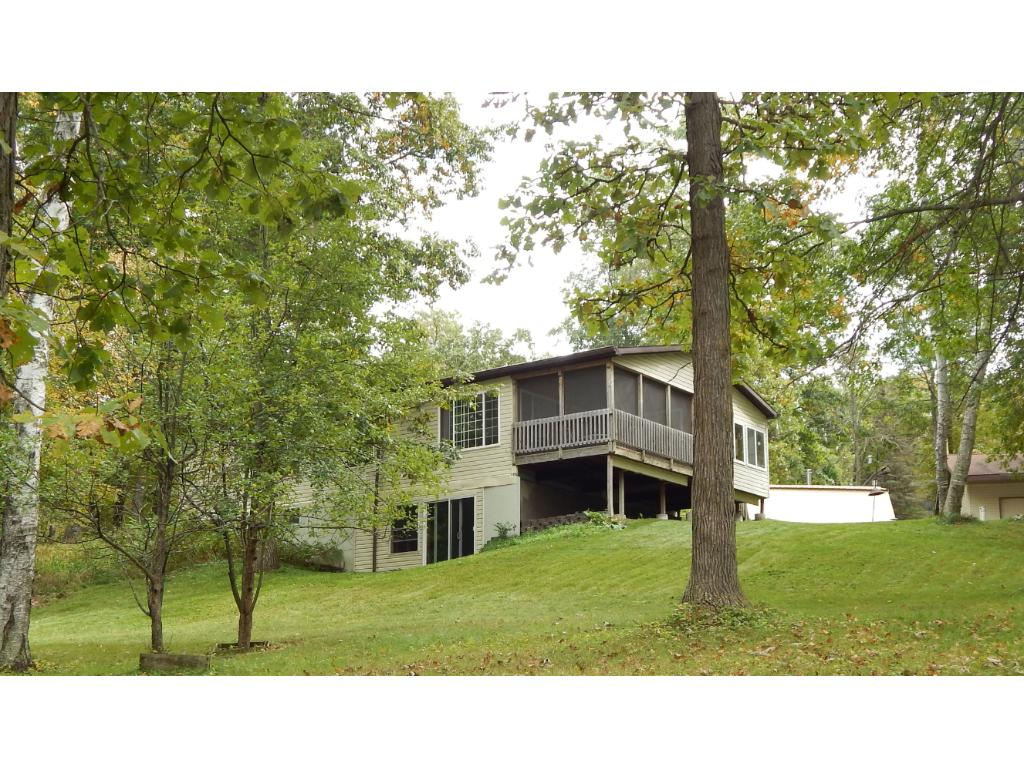 16766 Woodpecker Road, Ironton, MN 56455