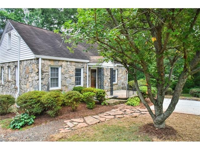 103 Raleigh Road, Asheville, NC 28803