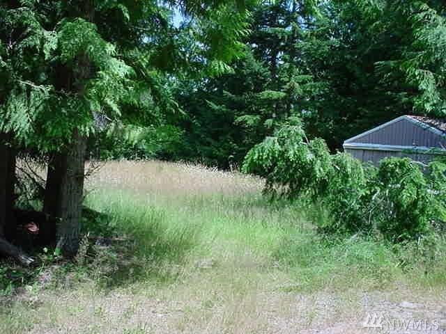 1750 Lost Creek Lane NW, Bremerton, WA 98312