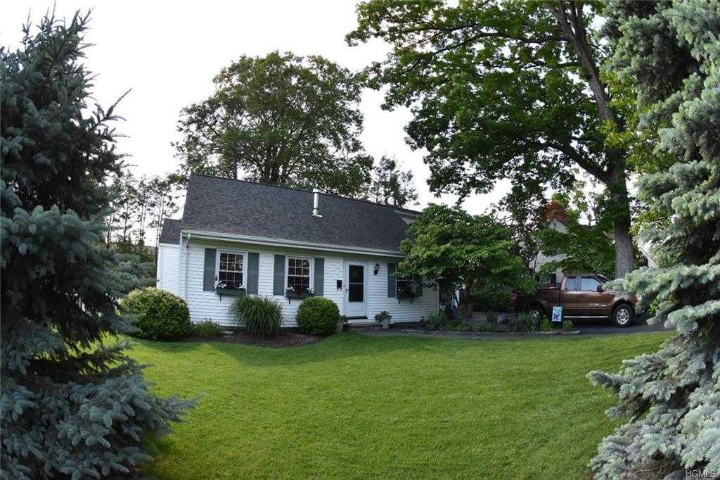9 Hendrick Lane, Tarrytown, NY 10591