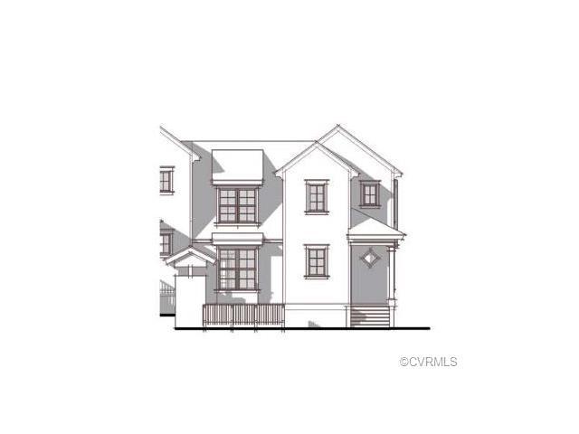 11781 Aspengraf Lane, New Kent, VA 23124