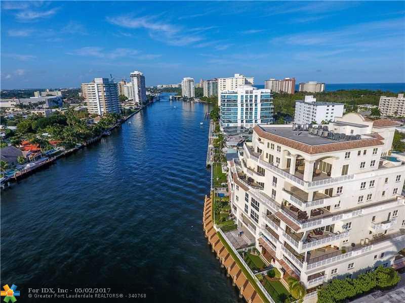 615 Bayshore Dr 106, Fort Lauderdale, FL 33304