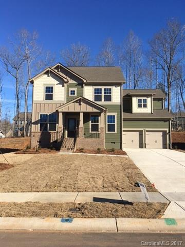 2440 Surveyor General Drive 958, Waxhaw, NC 28173