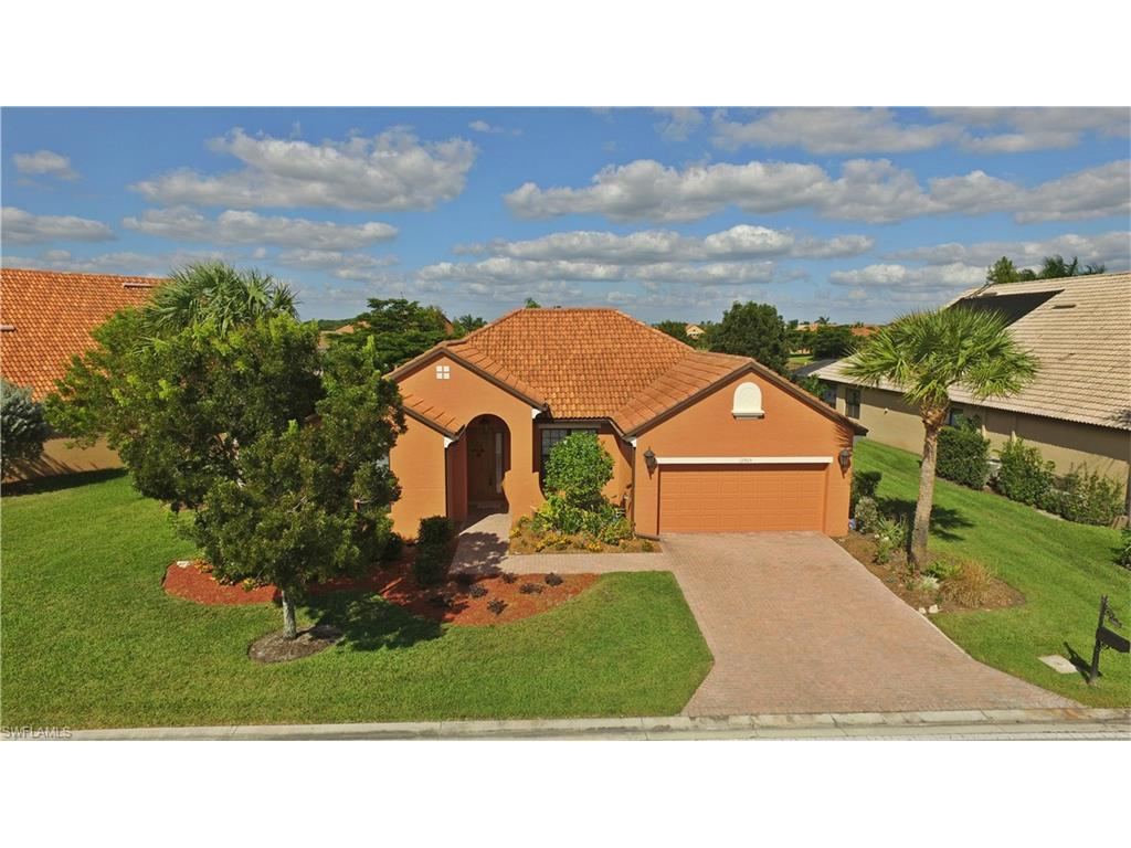 12905 Pastures WAY, FORT MYERS, FL 33913