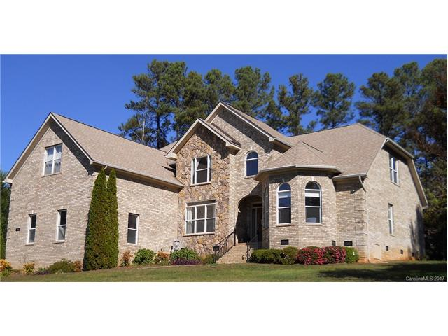 154 Indian Trail, Mooresville, NC 28117