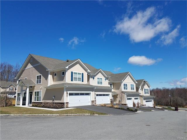112-126 High Barney Road, Middletown, NY 10940