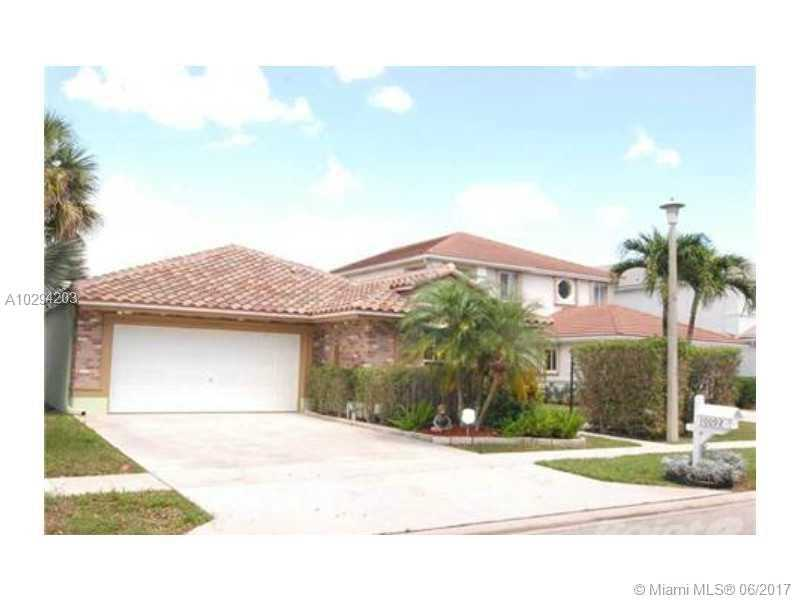 10092 Country Brook Rd, Boca Raton, FL 33428