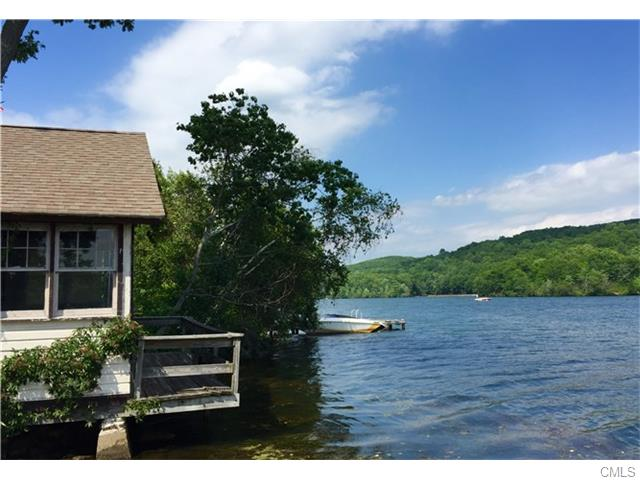 1720 Route 292, Pawling, NY 12531