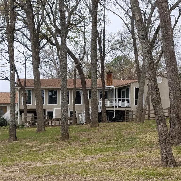 1509 Oak Shore Drive, Tool, TX 75143