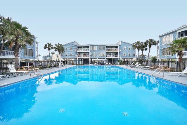 1872 West Beach Boulevard E104, Gulf Shores, AL 36542