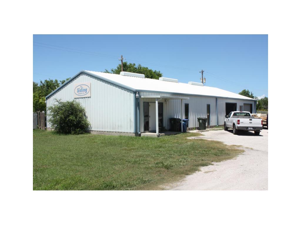 2144 Rand Morgan, Corpus Christi, TX 78410