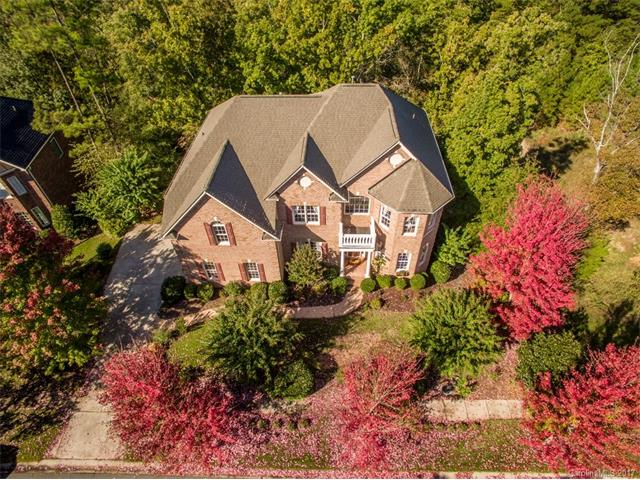 2040 Lake Forest Drive, Tega Cay, SC 29708