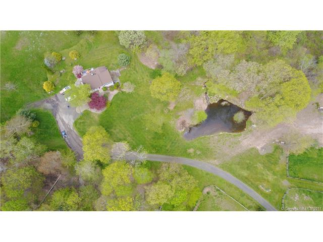 173 S. Turnpike Rd, Wallingford, CT 06492