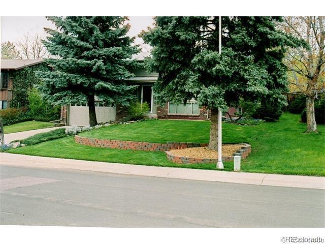 1437 Yank Street, Lakewood, CO 80228