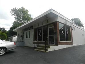 42 Filors Lane, Stony Point, NY 10980