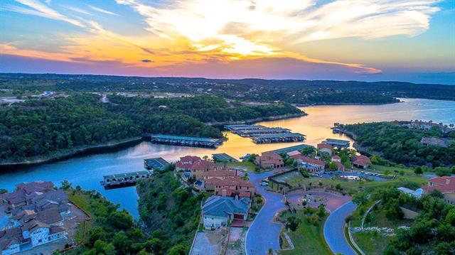 206 Marina View Way, Lakeway, TX 78734