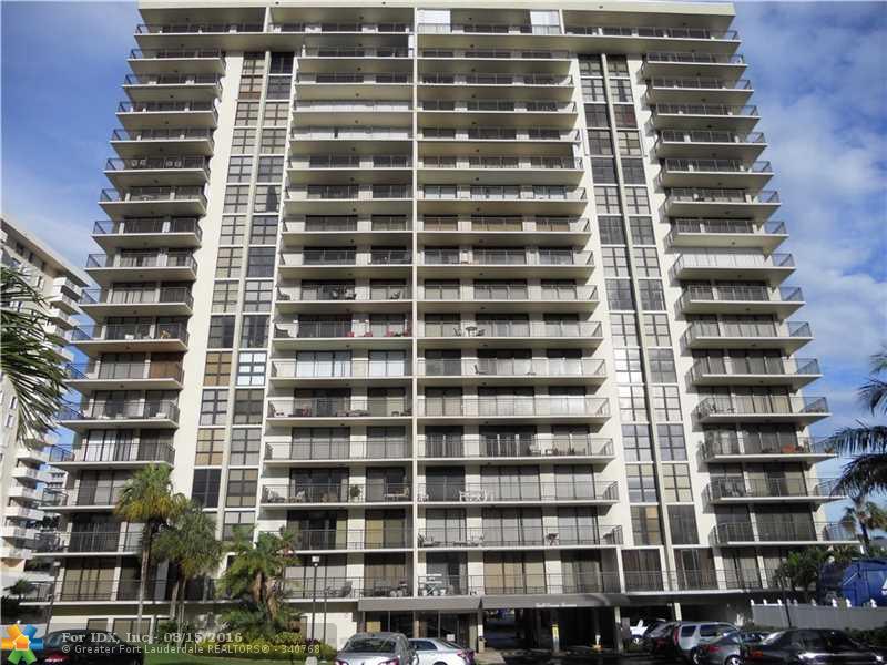 3031 N Ocean Blvd 907, Fort Lauderdale, FL 33308