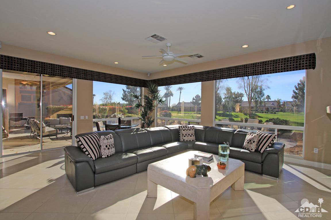 78595 Sunrise Canyon Avenue, Palm Desert, CA 92211
