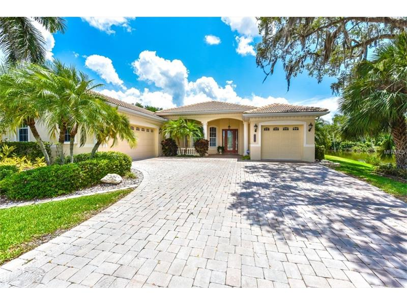 11547 30TH COVE E, PARRISH, FL 34219