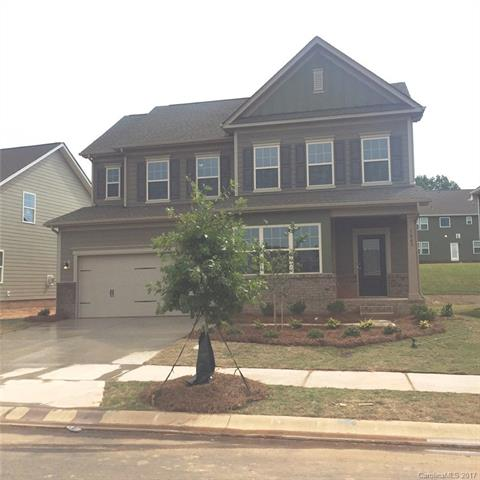 1043 Delridge Street 970, Waxhaw, NC 28173
