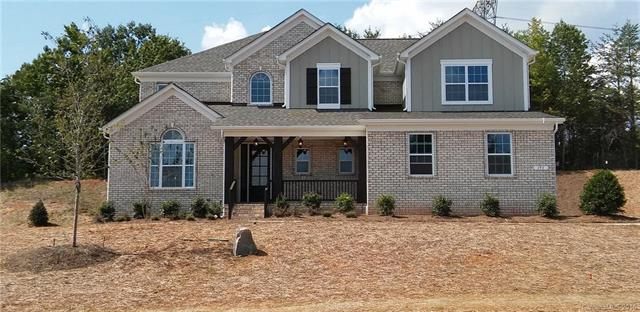 193 Walking Horse Trail ANN0123, Davidson, NC 28036