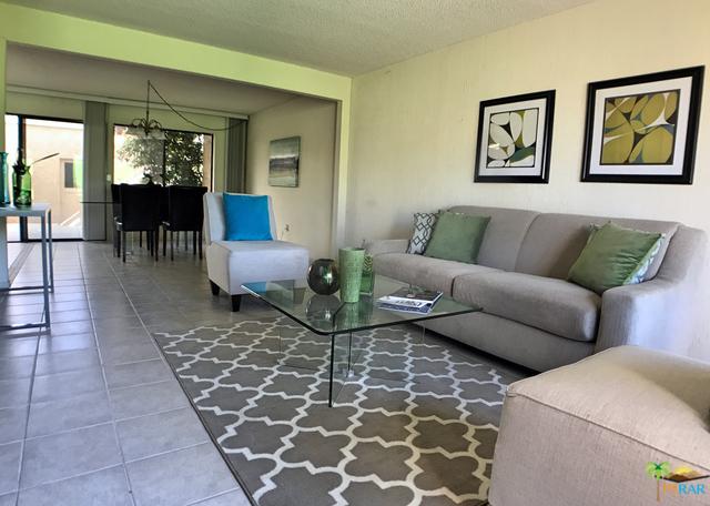 47769 Mirage Court, Palm Desert, CA 92260