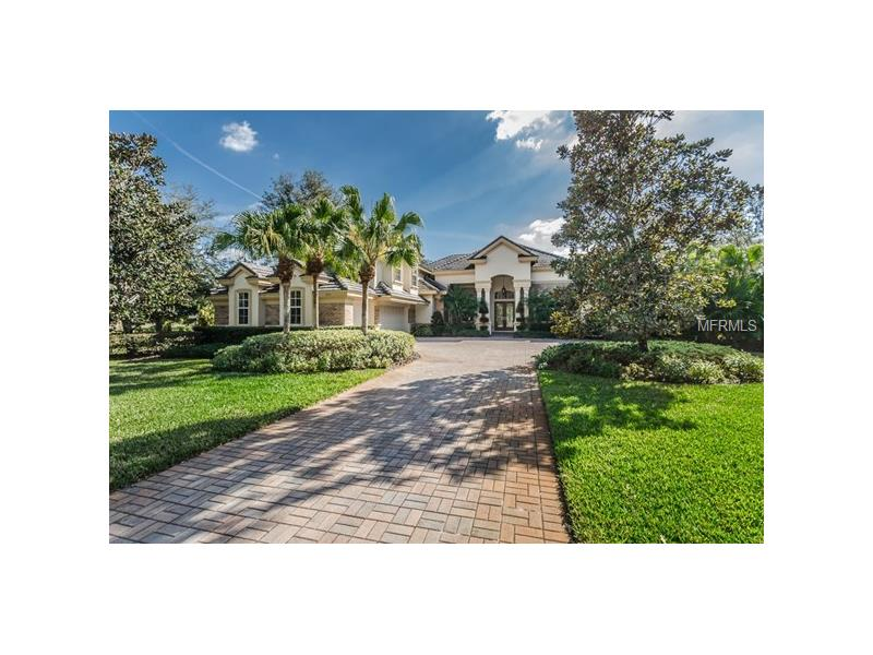 2511 WILDLIFE RUN, LUTZ, FL 33559