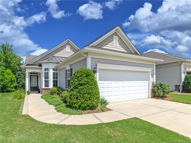 17562 Hawks View Drive, Indian Land, SC 29707