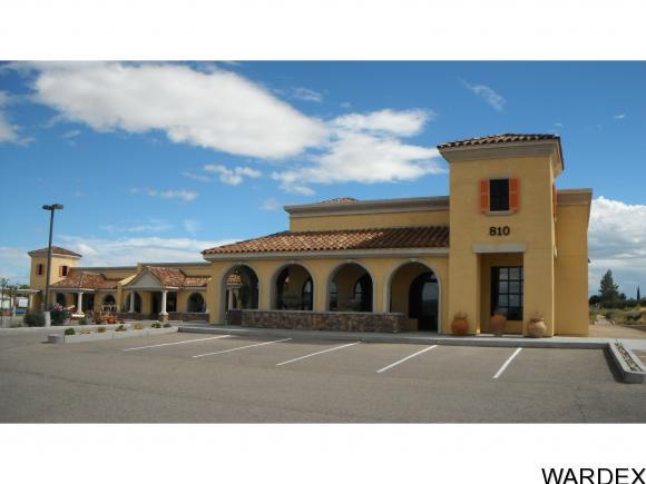 810 Eastern St 8, Kingman, AZ 86401
