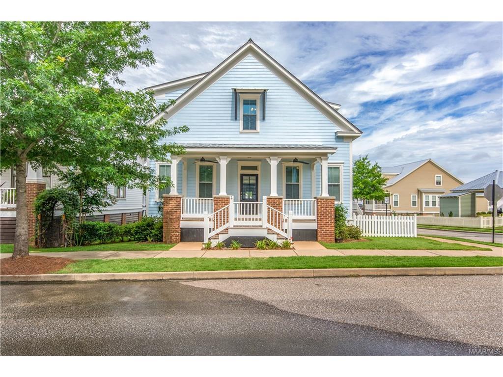 27 Bright Spot Street, Pike Road, AL 36064
