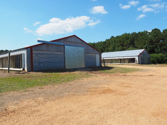 3921B McClain Rd, Liberty, MS 39657