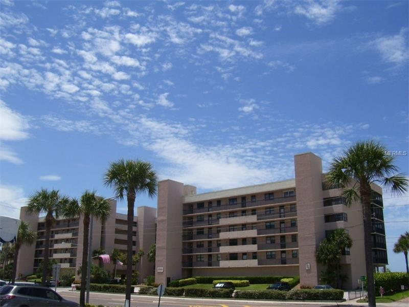 14900 GULF BOULEVARD 313, MADEIRA BEACH, FL 33708