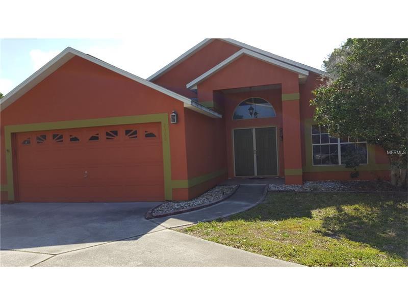2390 RICE CREEK COURT, OVIEDO, FL 32765