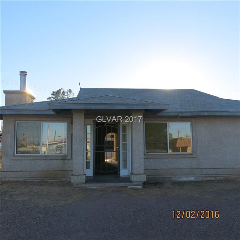 211 TUNGSTEN Street, Henderson, NV 89015