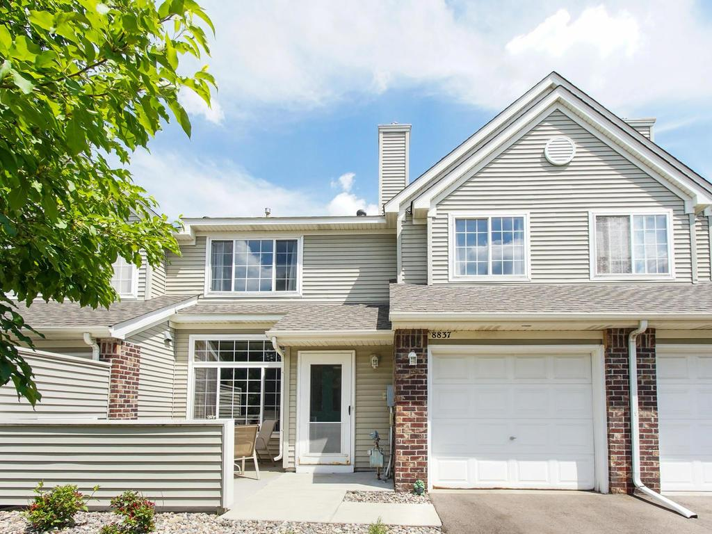 8837 Branson Drive 35, Inver Grove Heights, MN 55076