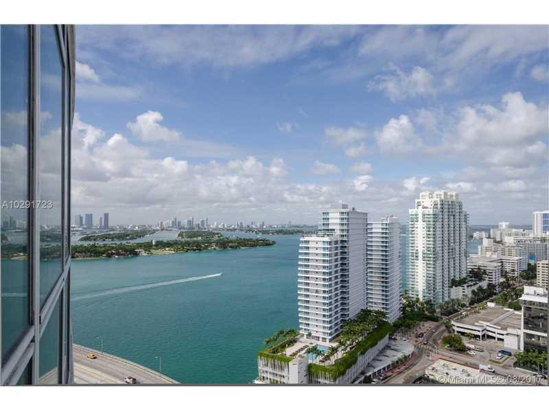 450 ALTON RD 2508, Miami Beach, FL 33139