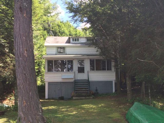 254 Long Lake Road, Woodgate, NY 13494