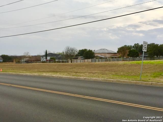 817 TOEPPERWEIN RD, Converse, TX 78109