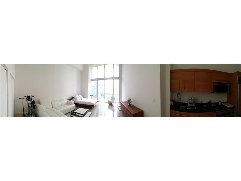 475 BRICKELL AV 1410, Miami, FL 33131